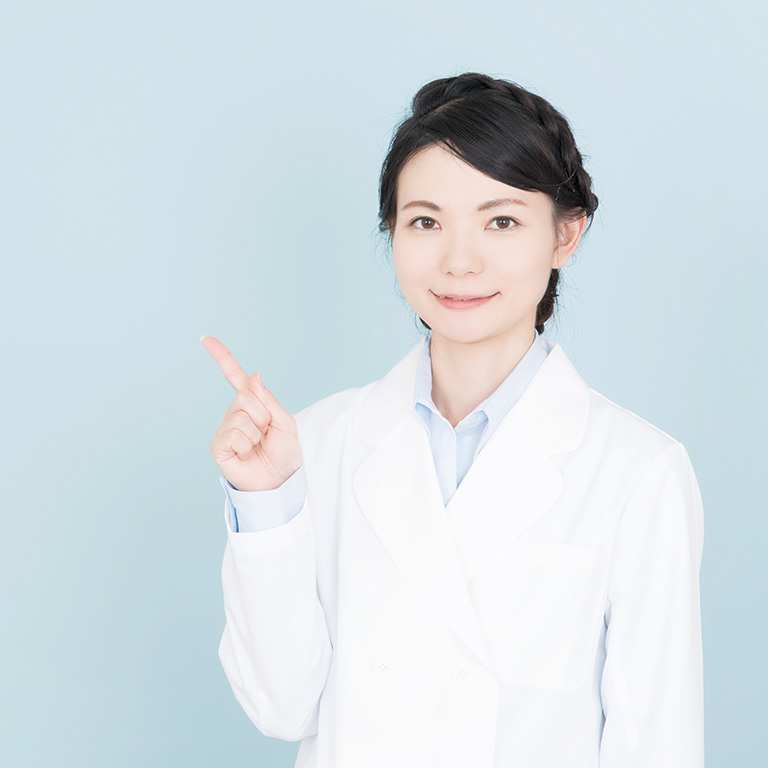 介護士の仕事を具体的に解説!